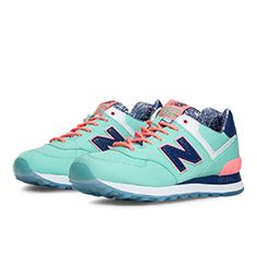 717d40fd7168b8 New Balance 574 New Balance Sneakers