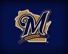 The Milwaukee Brewers are a professional baseball team based in Milwaukee, Wisconsin. The team is a member of the Central Division of Major League Baseball's National League and plays its home games at Miller Park. Come out for a game and have a great time!