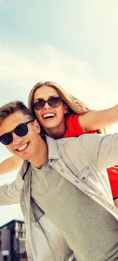 29bfb0a5ed Discover high quality sunnies for sexy couples. Leontine Ellison · Women  Sunglasses