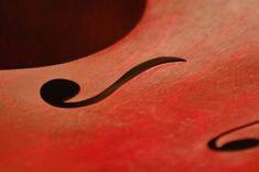 Bass Cello, Violin, British Library, Cool Wallpaper, Cool Stuff, Music, Curves, Instruments, Van
