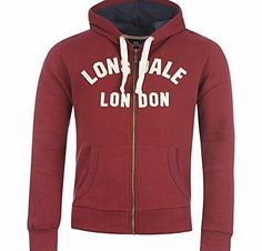 Lonsdale Mens Sweater Sweatshirt Sweat Hoodie Hooded Top Zip Through Boxing Gym Zinfandel XXL No description (Barcode EAN = 5028245166898). http://www.comparestoreprices.co.uk/designer-sweatshirts/lonsdale-mens-sweater-sweatshirt-sweat-hoodie-hooded-top-zip-through-boxing-gym-zinfandel-xxl.asp