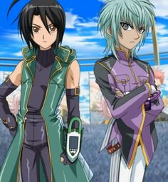 Fantasy Characters, Anime Characters, Fictional Characters, Bakugan Battle Brawlers, Jazz Music, Anime Shows, Digimon, Boruto, Chibi
