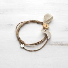 Martirika/Witness Pins – Page 2 – Elektra's Eklectic Baby Baptism, Latest Trends, Chain, Bracelets, Leather, Handmade, Accessories, Jewelry, Bangle Bracelets