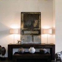 1000 images about ingresso on pinterest arredamento for Idee ingresso casa moderna