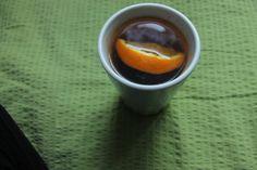 Tea time   https://jestemolaczesc.wordpress.com