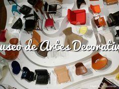 Museo de Artes Decorativas: Horarios y precios  #paris #viajar #turismo #travel