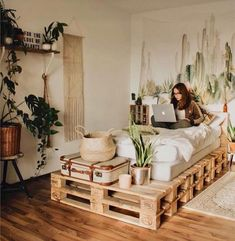 The 62 Best Bedrooms Images On Pinterest In 2018 House Design