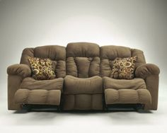 35 fascinating reclining furniture images guest rooms living room rh pinterest com