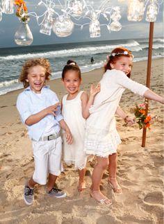 #fotografia #catherineferraz #fashion #kids #fernandagallardo