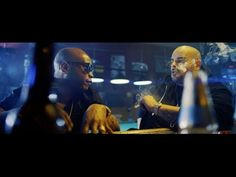 """Berner and SP makes moves down in Paraguay in the new video for """"Table"""", co-starring ScHoolBoy Q, off the new album Vibes. Previously: Berner & Styles P – Vibes (Album Stream) Schoolboy Q, Album Stream, Styles P, My Favorite Music, Music Videos, Youtube, Concert, Table, Artists"""