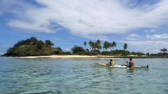 Lonely Planet's top 10 best value holiday destinations for travellers in 2014   Herald Sun