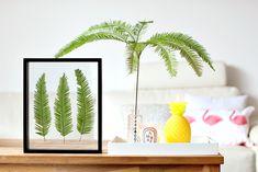 Makkelijke Pinterest-style herfstdecoraties - Beautylab.nl