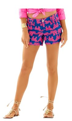 "Check out this product from Lilly - 5"" Callahan Short  http://www.lillypulitzer.com/product/shop-prints/pack-your-trunk/5-quot-callahan-short/pc/9/c/510/3938.uts"