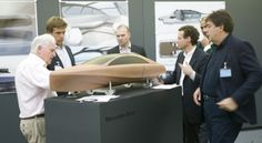 Mercedes Benz Silver Arrow Yacht to be released this year (2013)