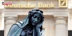 Piyasalarda yeni gündem Deutsche Bank : MOODYs tarafından Türkiyenin kredi notunun indirilmesi sonrası piyasalarda yeni denge arayışı sürüyor.  http://ift.tt/2dFvwDv #Ekonomi   #piyasalarda #indirilmesi #denge #arayışı #sürüyor