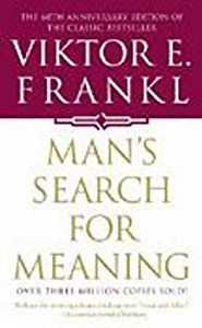 Ebooks download black man of the nile and his family pdf epub 21 mans search for meaning by dr viktor frankl fandeluxe Images