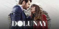 Dolunay (Luna llena) Audio Latino, Youtube, Daisy, Poster, Movies, Life Decisions, High Society, Private Life