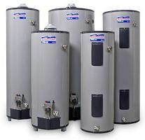The best water heater to purchase depends on many factors including size of the household and its needs, among others, that have to be considered when choosing the best water heater needed. Because all water heaters are made using the same process it can be hard to get a good unit as opposed to a mediocre one.