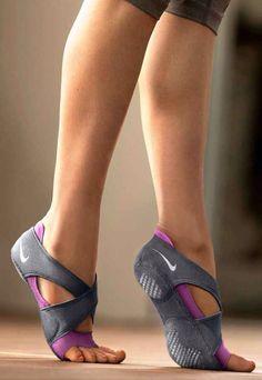 Nike Studio Wraps
