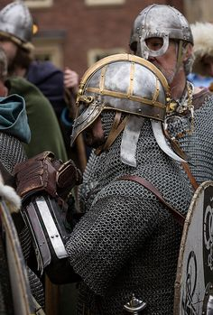 """""""Never walk away from home ahead of your axe and sword. You can't feel a battle in your bones or foresee a fight.""""---Viking quote"""