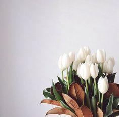 COMO FLORIR A CASA NO INVERNO #decoracao #decor #inverno #flores #arranjos