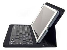 TYLT Folio iPad Air Keyboard Case