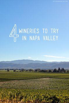 castello di amorosa in napa valley ca. best napa wineries to visit. napa ca. v sattui winery. napa food. beringer winery. list of napa winer...