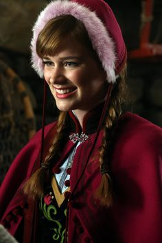 """Once Upon A Time """"Family Business"""" S4EP6"""