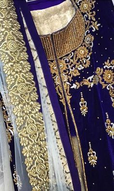 punjabi salwar suit for order and purchase query whatsapp +917696747289 visit us at  https://www.facebook.com/punjabisboutique shipping World Wide  Thanks .. Nivetas Design Studio  pinterest : @nivetas