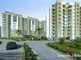 Residential Apartment for Rent in Unitech Fresco, Nirvana Country, Gurgaon - http://www.kothivilla.com/properties/residential-apartment-rent-unitech-fresco-nirvana-country-gurgaon/