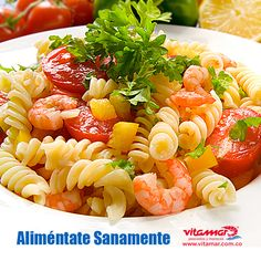 En esta cuaresma y Semana Santa aliméntate sanamente con los mejores productos  de  @VitamarPescados www.vitamar.com.co