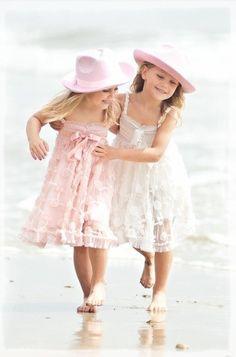༺♥༻sisters༺♥༻