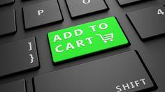 Pasos para abrir una tienda online - http://contenidosclick.es/pasos-para-abrir-una-tienda-online/ Contenidos Click  #marketing contenidos @contenidosclick
