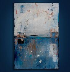 Small Paintings, Large Painting, Original Paintings, Original Art, Custom Art, Contemporary Artists, Art Boards, Abstract Art, Wall Decor