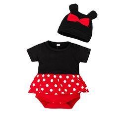 $5.80 (Buy here: https://alitems.com/g/1e8d114494ebda23ff8b16525dc3e8/?i=5&ulp=https%3A%2F%2Fwww.aliexpress.com%2Fitem%2FCartoon-Clothing-Set-Cotton-Fashion-Newborn-Baby-Kleding-Ropa-Nina-Roupa-Infantil-Menina-Bebe-Menino-Bodysuit%2F32684702568.html ) Cartoon Clothing Set Cotton Fashion Newborn Baby Kleding Ropa Nina Roupa Infantil Menina Bebe Menino Bodysuit+Hat 2 Pcs Baby Set for just $5.80