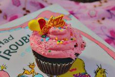 #cakesmash #happybirthday #babygen