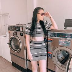 Laundry, Photos, Instagram, Laundry Room, Pictures, Laundry Rooms