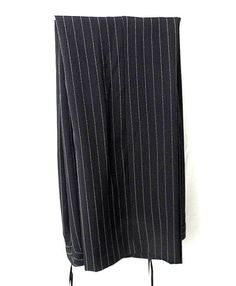 Harve Bernard Women S Black Dress Pants Size 12 Wide Leg