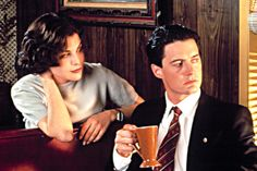 Kyle MacLachlan Confirms He Will Return for Showtime's Twin Peaks | Vanity Fair