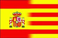 WEBSEGUR.com: CATALANIZAR ESPAÑA