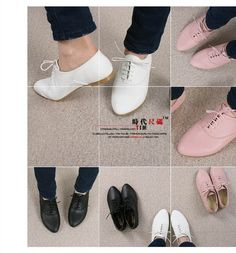$15.35 WOMEN SHOES :: Casual :: 2011 spring new delicate texture of solid PU shoes - Online Shop Philippines : Online Shopping Philippines, Korean Wholesale Clothing Philippines, Fashion Dress Supplier, Japanese Clothing Wholesale, Wholesale Handbags, Wholesale Korean Accessories