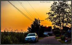 Sunrise in Clinton, CT / July 5th, Sunday | by Pentax K-x Connecticut Man