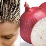 Wenn langes und glänzendes Haar immer noch ein Traum für dich ist, dann haben wir das beste Rezept für dich. Kannst du dir vorstellen, dass rote Zwiebeln helfen können, Haarausfall zu verringern, gegen graue Haare helfen und auch dein Haar viel schneller wachsen lassen? Fast doppelt so schnell! Haarwachstum ist nicht nur eine Frage der Gene, aber bestimmte