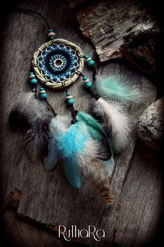 Мини-Ловцы – 37 фотографий #ловецснов #DreamCatcher #ловцыснов