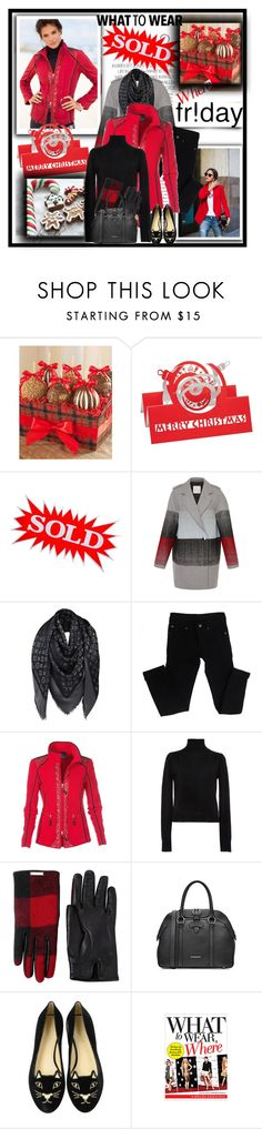 """""""What to Wear: Black Friday Shopping"""" by eula-eldridge-tolliver ❤ liked on Polyvore featuring Mode, Mrs. Prindable's, Ladurée, Moma, Taryn Rose, Marco de Vincenzo, Louis Vuitton, Cheap Monday, Brock Collection und Dsquared2"""