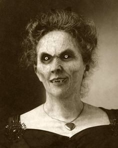 vampire: added to my book of vampires 9/23/14