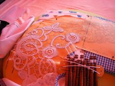 La Manga del Mar Menor 14-9-2014 - Rafi(FLOR) N - Picasa Web Albums     Bruges bloomwork   in process