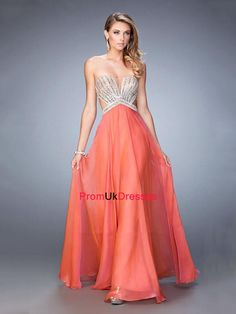 Shop La Femme Dress 22179 for your Prom Spring 2016 Prom Dresses 2016, Sexy Dresses, Evening Dresses, Prom 2016, Prom Gowns, Formal Dresses, Sherri Hill, Arkansas, Dresser