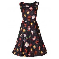 Twinkle Deals Online: Shop Womens & Mens Fashion Clothes, Jewelry, Shoes And More