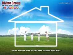 Best Residential Projects in Ganaur - Divine City by Divine Group via slideshare